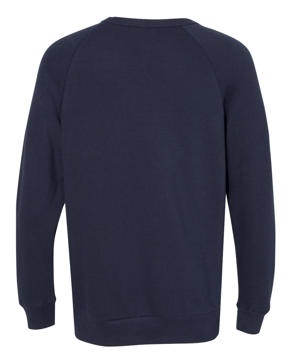 Alternative-Mens-Champ-Lightweight-Washed-French-Terry-Pullover-9575CT-up-to-3XL thumbnail 19