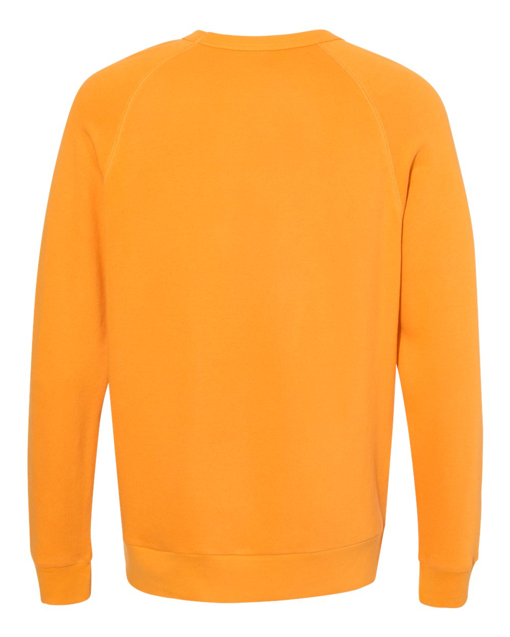 Alternative-Mens-Champ-Lightweight-Washed-French-Terry-Pullover-9575CT-up-to-3XL thumbnail 22