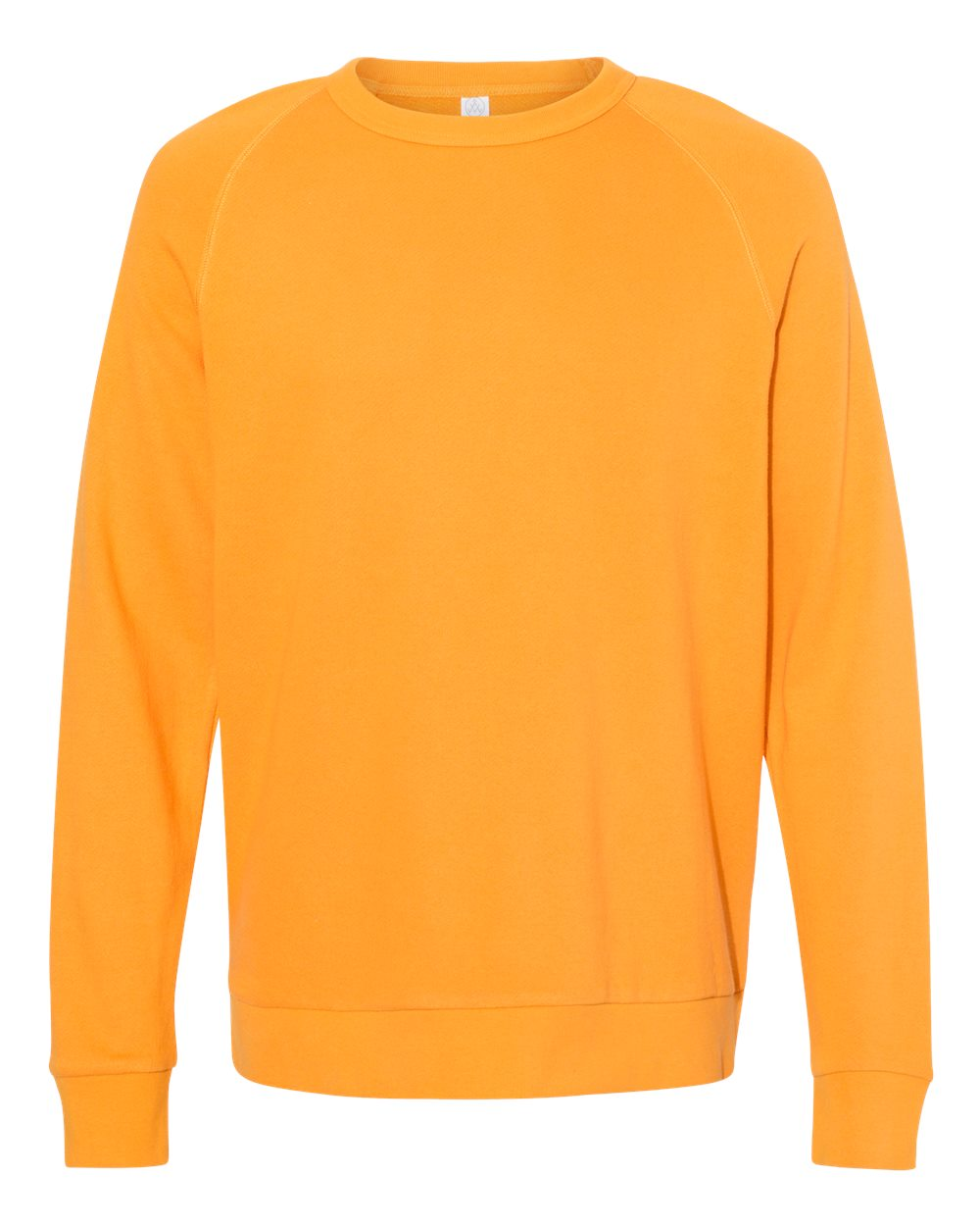 Alternative-Mens-Champ-Lightweight-Washed-French-Terry-Pullover-9575CT-up-to-3XL thumbnail 21