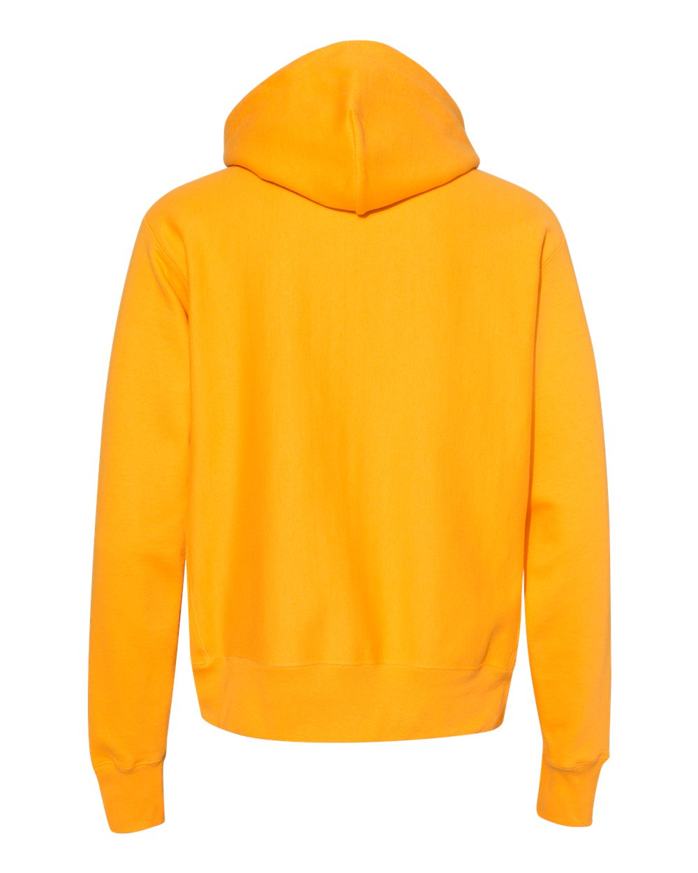Champion-Mens-Reverse-Weave-Hooded-Pullover-Sweatshirt-S101-up-to-3XL thumbnail 13