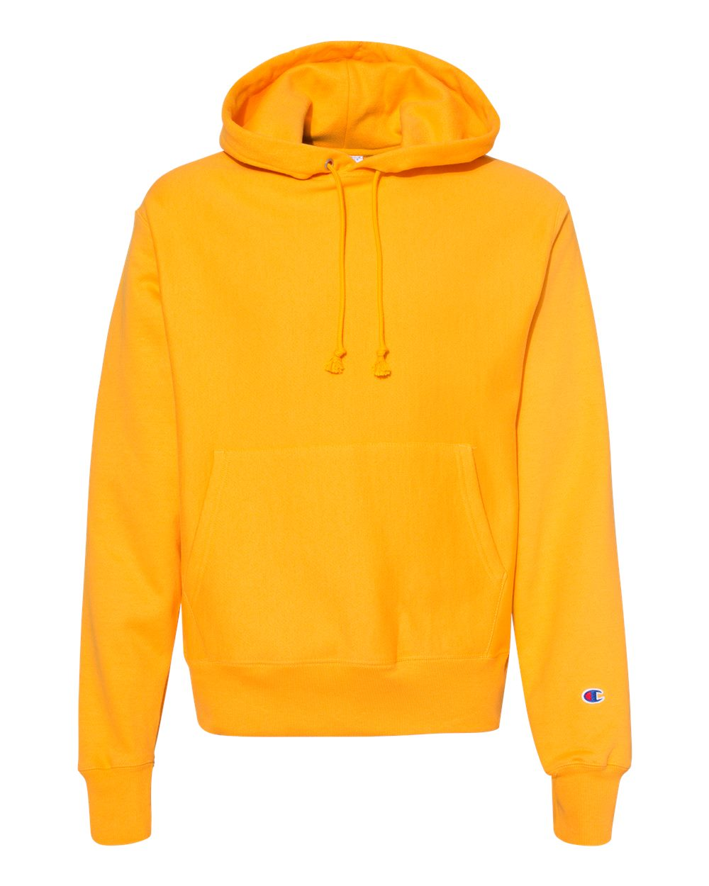 Champion-Mens-Reverse-Weave-Hooded-Pullover-Sweatshirt-S101-up-to-3XL thumbnail 12