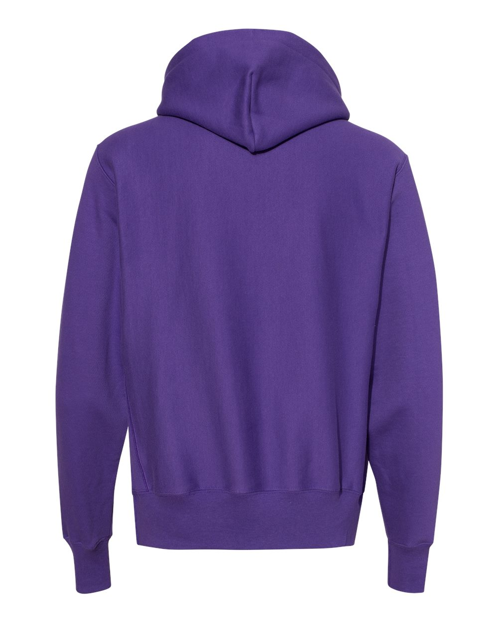 Champion-Mens-Reverse-Weave-Hooded-Pullover-Sweatshirt-S101-up-to-3XL thumbnail 40