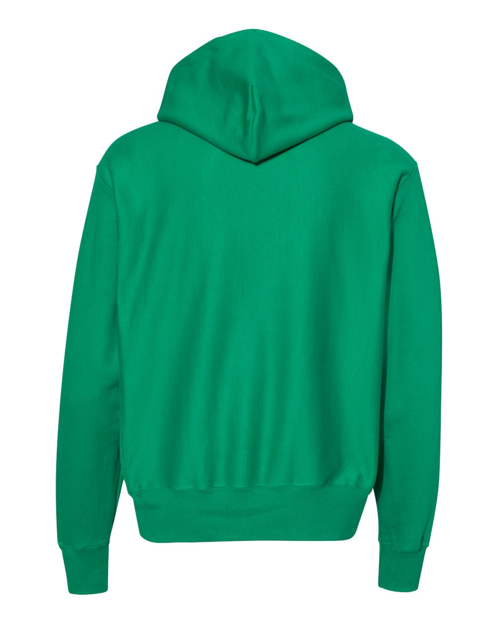 Champion-Mens-Reverse-Weave-Hooded-Pullover-Sweatshirt-S101-up-to-3XL thumbnail 28