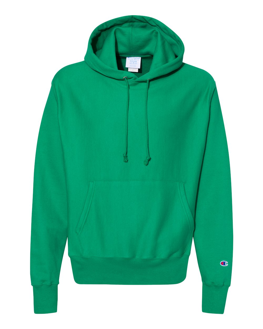 Champion-Mens-Reverse-Weave-Hooded-Pullover-Sweatshirt-S101-up-to-3XL thumbnail 27