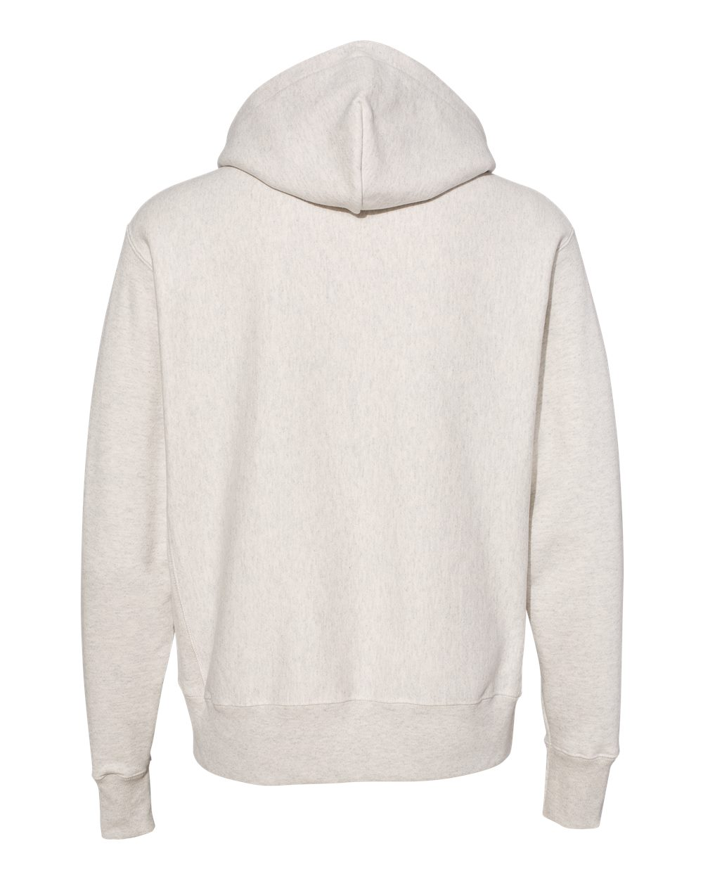 Champion-Mens-Reverse-Weave-Hooded-Pullover-Sweatshirt-S101-up-to-3XL thumbnail 34