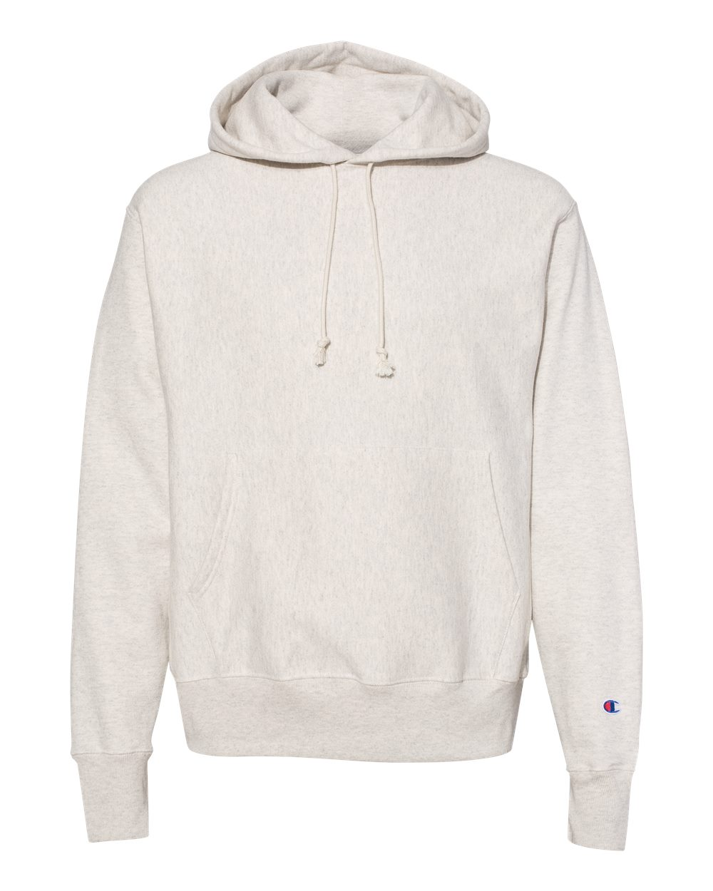Champion-Mens-Reverse-Weave-Hooded-Pullover-Sweatshirt-S101-up-to-3XL thumbnail 33