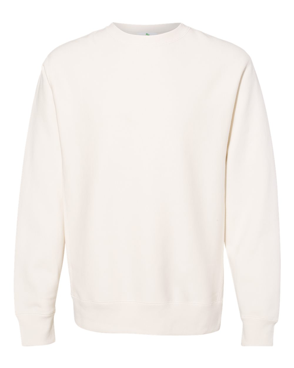 Independent-Trading-Co-Mens-Premium-Heavyweight-Cross-Grain-Sweatshirt-IND5000C thumbnail 12