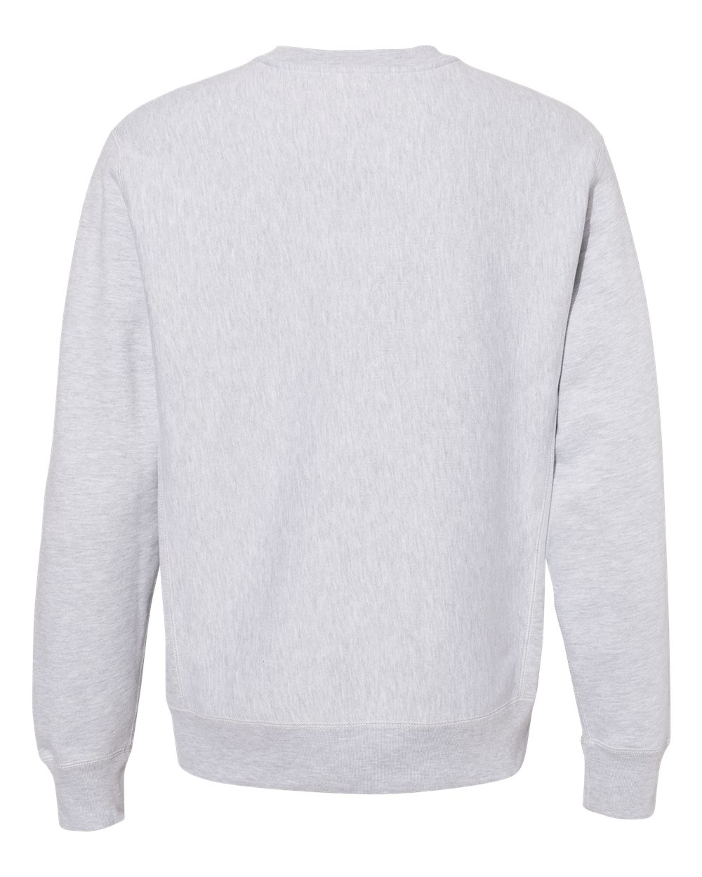 Independent-Trading-Co-Mens-Premium-Heavyweight-Cross-Grain-Sweatshirt-IND5000C thumbnail 22