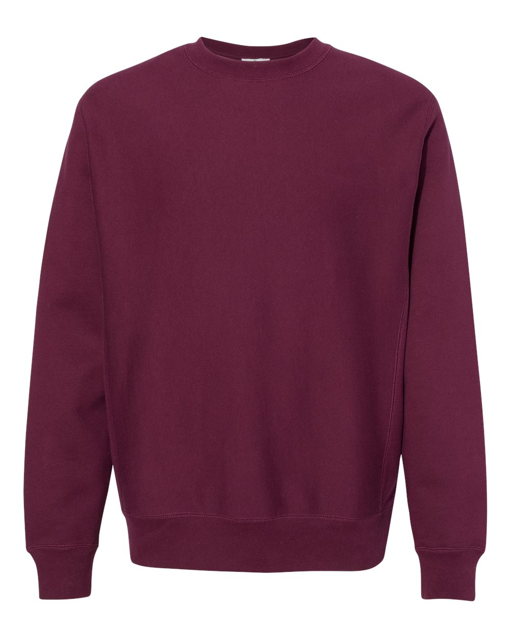 Independent-Trading-Co-Mens-Premium-Heavyweight-Cross-Grain-Sweatshirt-IND5000C thumbnail 24