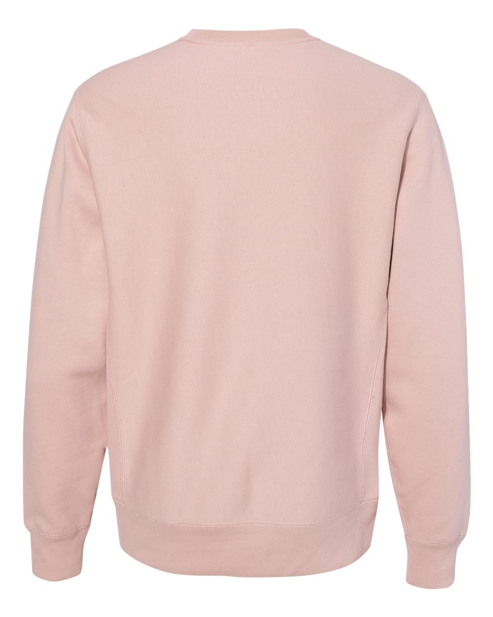 Independent-Trading-Co-Mens-Premium-Heavyweight-Cross-Grain-Sweatshirt-IND5000C thumbnail 19