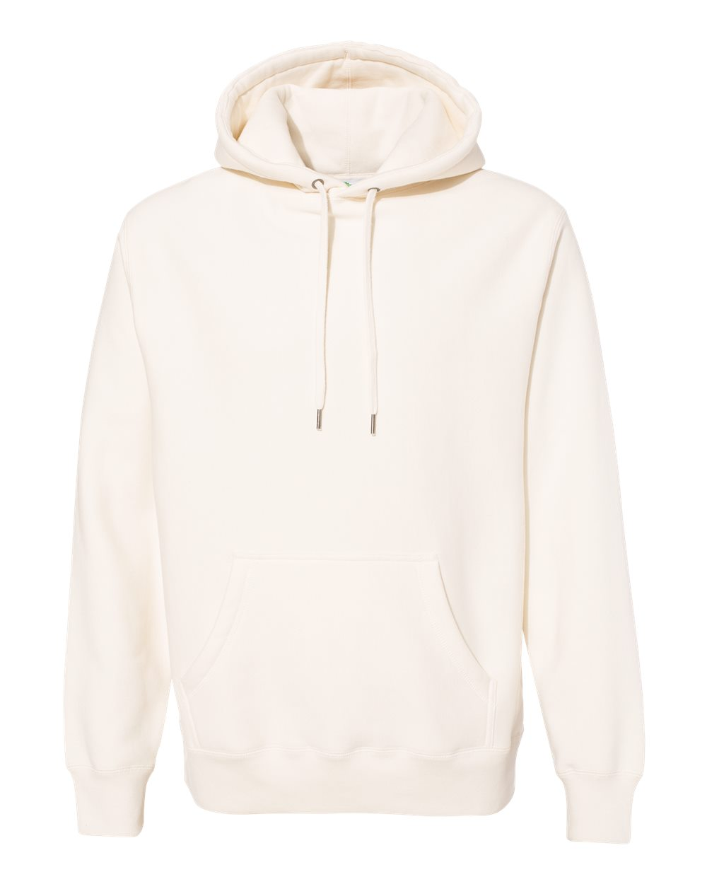 Independent-Trading-Co-Mens-Premium-Heavyweight-Cross-Grain-Hoodie-IND5000P thumbnail 12