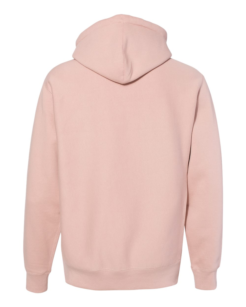 Independent-Trading-Co-Mens-Premium-Heavyweight-Cross-Grain-Hoodie-IND5000P thumbnail 19