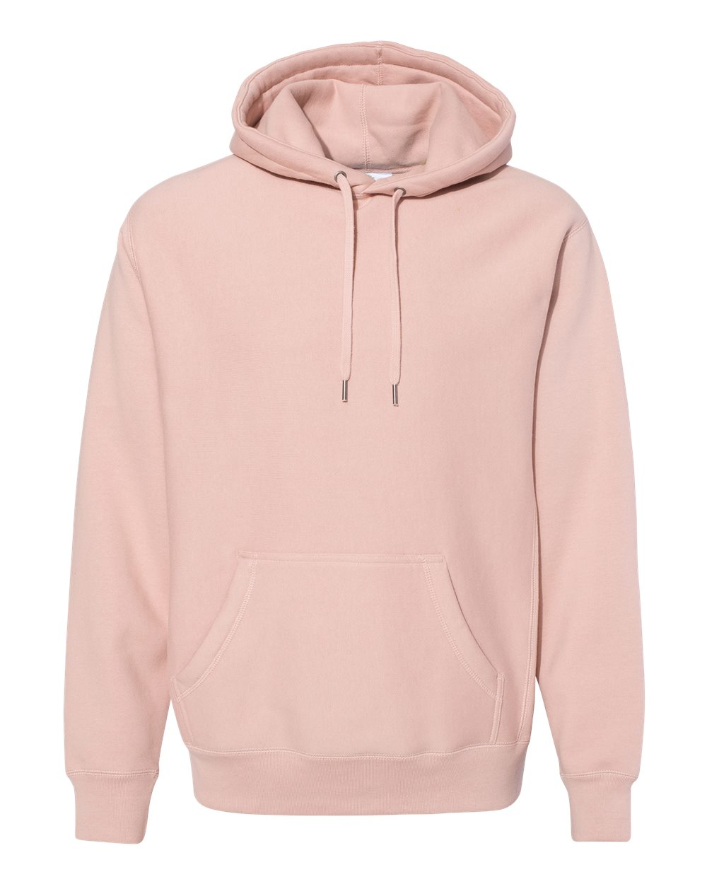 Independent-Trading-Co-Mens-Premium-Heavyweight-Cross-Grain-Hoodie-IND5000P thumbnail 18