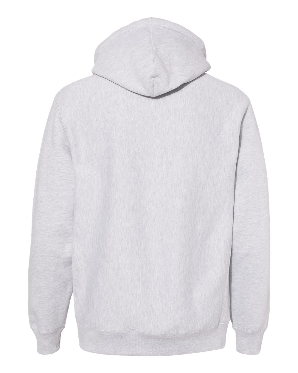 Independent-Trading-Co-Mens-Premium-Heavyweight-Cross-Grain-Hoodie-IND5000P thumbnail 22