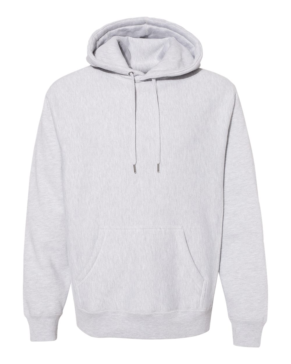 Independent-Trading-Co-Mens-Premium-Heavyweight-Cross-Grain-Hoodie-IND5000P thumbnail 21