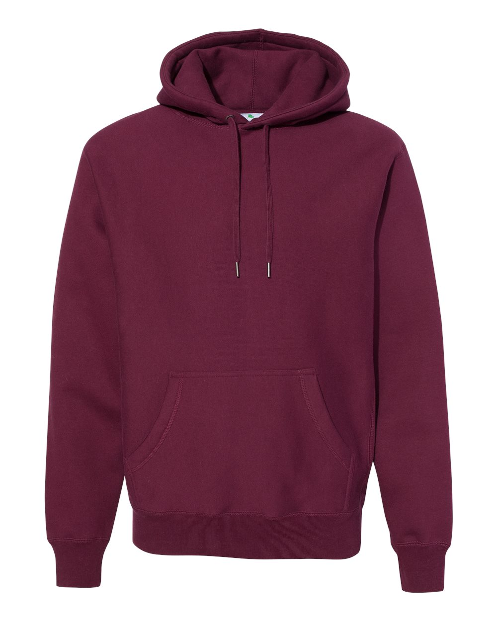Independent-Trading-Co-Mens-Premium-Heavyweight-Cross-Grain-Hoodie-IND5000P thumbnail 24