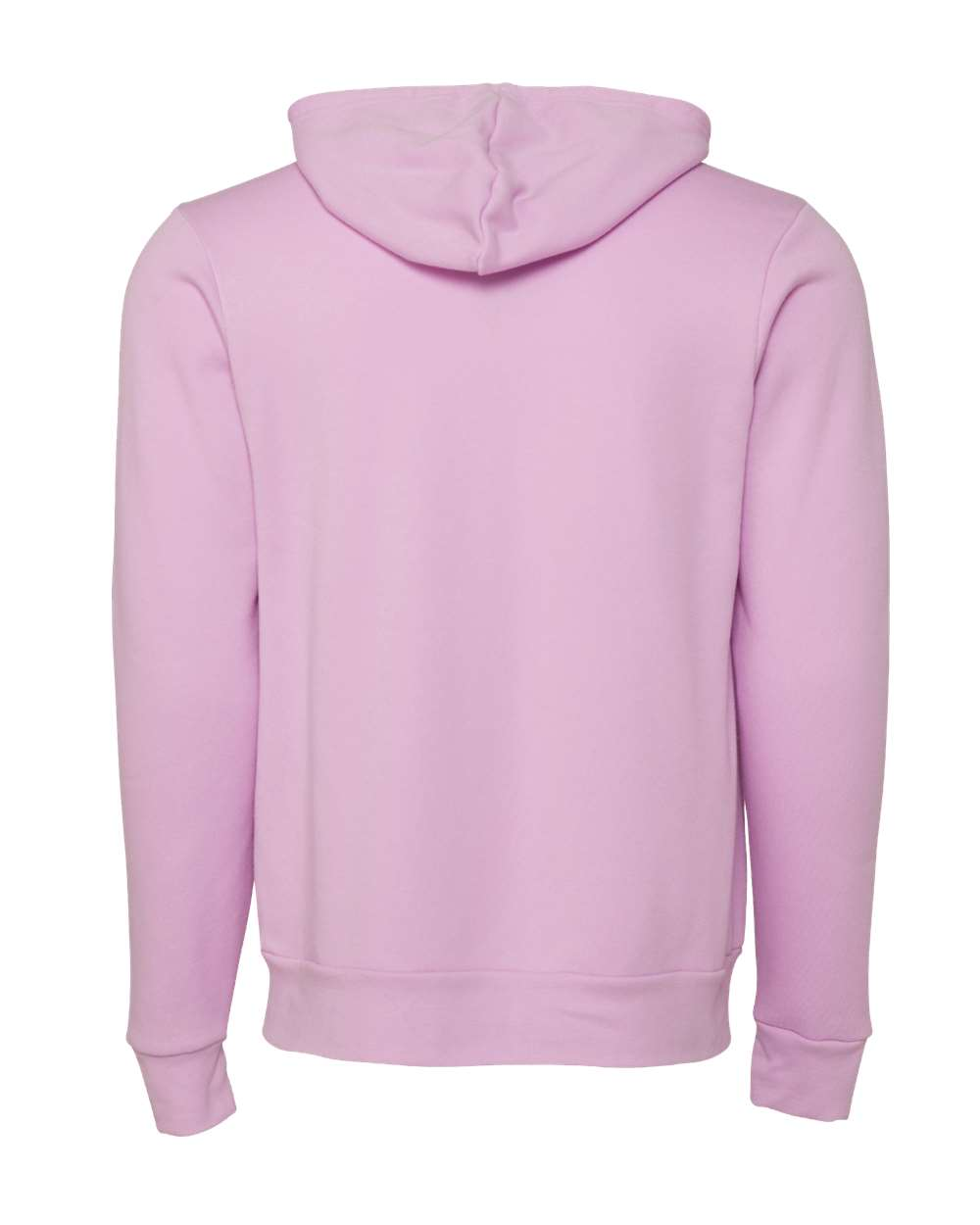 Bella-Canvas-Unisex-Full-Zip-Up-Hooded-Sweatshirt-Blank-Hoodie-3739-up-to-3XL thumbnail 63
